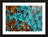 DDDF04D6 3DAF 409D BA07 DAD77B2696CD Picture Frame print