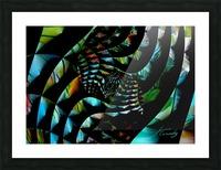 B4A7D32C 4549 4E2E B48F 03EE513BBE6B Picture Frame print
