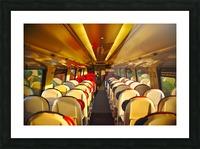 DSC_3846 Picture Frame print