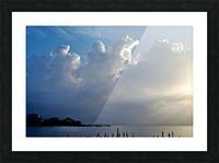 DSC_7844 Picture Frame print