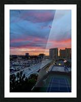 EB65B69C 18F2 4C32 894F 86CD3879AE94_1_105_c Picture Frame print