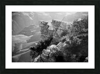 DSC_4863 Picture Frame print