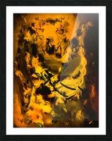 FB472594 83C6 4968 A987 449D6474B15E Picture Frame print