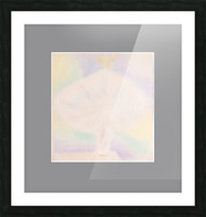 33 Picture Frame print