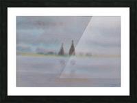 DSC_1012 Picture Frame print