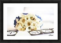 00D0D_2mzXPyA2v0l_600x450 Picture Frame print
