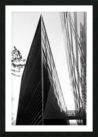 Passageway Impression et Cadre photo