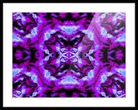 portal 962CDFE2 Picture Frame print