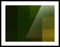 reduci A2DE8A3C Picture Frame print