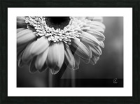 Ill Be There Picture Frame print