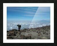 A7A60482 E274 493E A893 B801EB7EB298 Picture Frame print