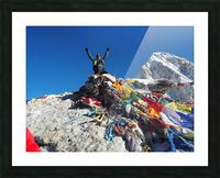 C19CE809 D88F 43E6 8A46 7F33E6E925A4 Picture Frame print