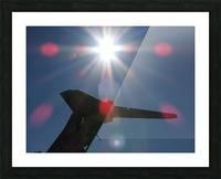 DSCN2528 Picture Frame print