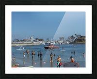 inbound2011762751189608687 Picture Frame print