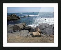 inbound7466952407853680839 Picture Frame print