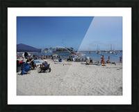 inbound2146489861934710842 Picture Frame print