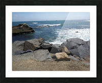 inbound6339561288467504493 Picture Frame print