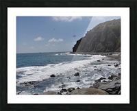 inbound7663652406385867361 Picture Frame print