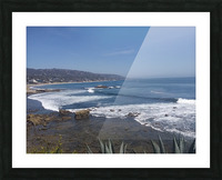 inbound3700373622876741529 Picture Frame print