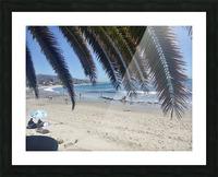 inbound4383642754042874801 Picture Frame print