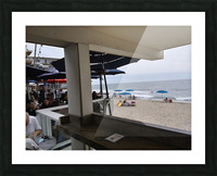 inbound6486568135471198909 Picture Frame print