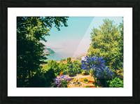Photobook 7567 Picture Frame print