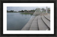476732_10101518942759012_1858904453_o Picture Frame print