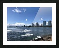 0CE20162 7E5B 4890 8253 DB4BB41A5DE0 Picture Frame print