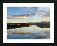341DC2F4 A517 44C8 8ADA 98C344FCAEFF Picture Frame print