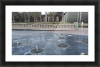 458789_10101518929979622_1372786540_o Picture Frame print