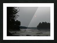 Smog Impression et Cadre photo