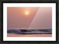 landscape_2_0015 Picture Frame print