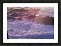 landscape_2_0020 Picture Frame print