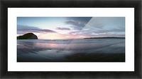 landscape_2_0297 Picture Frame print