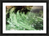 landscape_2_0451 Picture Frame print