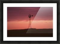 landscape_2_0559 Picture Frame print