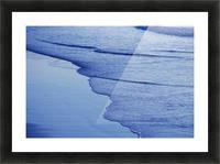 landscape_2_0755 Picture Frame print