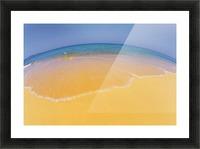 landscape_2_0757 Picture Frame print