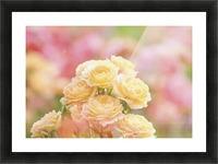 landscape_2_0973 Picture Frame print