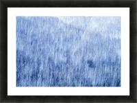 landscape_2_1040 Picture Frame print