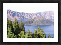 Trip to Oregon 2012 370 Picture Frame print