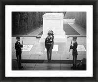 Arlington Picture Frame print