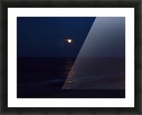 DSCN0797 Picture Frame print