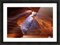 Pure Photodelight  2 Picture Frame print