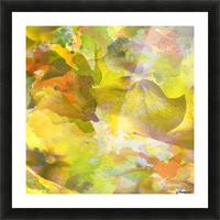 Art182 Picture Frame print