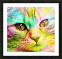 Art220 Picture Frame print