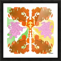 Art230 Impression et Cadre photo
