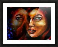 DSC02310_pe Picture Frame print