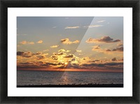 900_JC Photography_IMG_8003 Picture Frame print