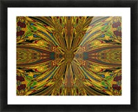 The Goddess PSYKHE 1 Picture Frame print